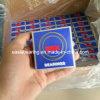 NSK Asahi Fyh Ucp211 Kissen-Block-Kugellager Ucp207