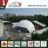 Tenda speciale della cupola geodetica da vendere con l'alta qualità