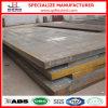 Placa de acero resistente de Corten del tiempo de ASTM A588 A242