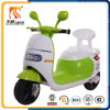 Children's Favorate 3 Wheel Motor Bike Scooter Cheap Rice Wholesale