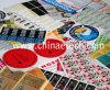 الصين محترفة علامة مميّزة طباعة