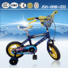El camino de acero de la rueda embroma la bici de la raza de rey Cycle
