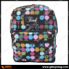 Alto Designer 600d Ladies Daily Bag Backpacks