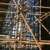 Трубы лесов Stk стальные