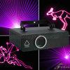 2W het het roze Licht van de Laser/Effect van de Laser van de Animatie tonen/het Licht van het Stadium (N021)