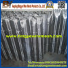 Steel di acciaio inossidabile Wire Mesh per Window Screen