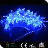 der 10m-100LEDs feenhaftes Zeichenkette-Licht Weihnachtsbaum-Dekoration-Partei-LED