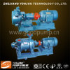 2sk Double Stage Water Ring Vacuum Pump a Transfer Gas e a Air