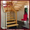 Nuevas escaleras de interior del diseño (DMS-6027)