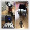 Appareil-photo de puits profond, appareil-photo de puits d'eau, appareil-photo sous-marin, appareil-photo d'Inspectio de forage, appareil-photo rotatoire, appareil-photo de forage