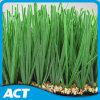 Sportief Gras van de Sport van het voetbal 50mm het Kunstmatige Gras van de Voetbal Y60