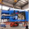 Macchina di vulcanizzazione di produzione di gomma, macchina di vulcanizzazione di gomma, macchina di vulcanizzazione