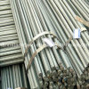 Hrb 400 Steel Rebar, Export Deformed Steel Bar, Iron Rods для Construction