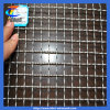 Rete metallica unita galvanizzata (CT-2)
