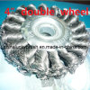 """"""" balai de roue de double du fil d'acier 4 (YY-302)"""