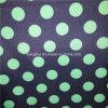 Lining를 위한 Ldm010 Polyester Taffeta Pongee Printed Fabric
