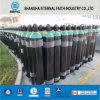 高圧企業によって使用される継ぎ目が無い鋼鉄ガスポンプ