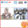 De Leverancier van China verstrekt de Matrijzen van het Draadtrekken van het Draadtrekken Die/Round van het Aluminium (KN)