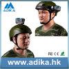 de Camera van de Helm 1080p HD met de AchterFunctie van het Spel (adk-S802A)