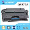 Compatible para el cartucho de toner del laser del HP Q7570A