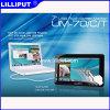 Monitor del tacto del USB LCD de Lilliput 7  (UM-70/C/T)