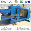 Rubber Hydraulic Moulding Machine, Rubber Molding Machine