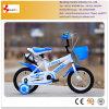 12  à 16  toutes sortes de vélos d'enfants