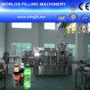 Автоматическая машина упаковки безалкогольного напитка бутылки (DCGF18-18-6)