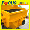 ISO und CER Approvedconcrete Pumping Concrete Pump Sales Concrete Trailer