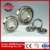 Export Standard SKF High Quality Deep Groove Ball Bearing