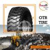 Hochwertiges Radial Mining weg von Road OTR Tyre