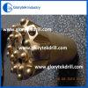 T38 76mm Thread Button Bits