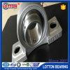 Boa qualidade de China queResiste o rolamento Sucp210 do bloco de descanso do aço inoxidável