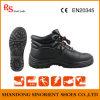 Южно - американские ботинки безопасности, менеджер Snf506 ботинок безопасности охранника