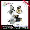 Esportazione del motore industriale M2t54085 del motore d'avviamento del gatto selvatico nuovo
