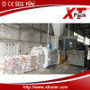 Prensa automática llena de Plastics&Paper