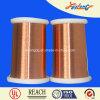 Collegare di alluminio placcato di rame smaltato alta qualità dal fornitore della Cina