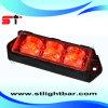 Gelijk zet LEIDENE van Lichten Waarschuwing Lighthead (Lh73) op