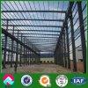Estructura de acero ligera prefabricada/edificio de marco de acero (XGZ-SSW 321)