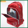 Conception promotionnelle votre propre sac de sport de sac à dos (TP-BP104)