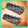1rz Engine Cylinder Head Assy를 Toyota Hiace를 위해 11101-75012 완료하십시오