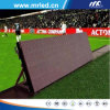 2013년 Mrled New Designing LED Football Screen 또는 Outdoor Advertizing Billboard