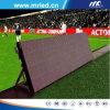 Mrled neue konzipierende P16mm im Freien LED Bildschirm 2017/Sport LED-Bildschirm