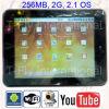 Tablet Laptop (T-FY8)