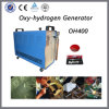 Kleine Draagbare Oxyhydrogen Generator OH400