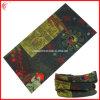 Bandanas sans couture multifonctionnels 48*22.5cm pour l'enfant (YH-HS090)