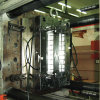 큰 Plastic Injection Molds (큰 크기)
