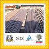 Barre d'acier doux de S45c 1045