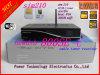 Receptor 800se del cable del cable NEWDVB del SE de SIM210 800HD--Caja superior determinada de C