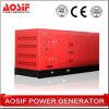 1000kVA Diesel Generating Set